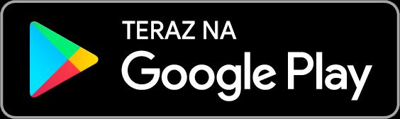 Nitrianska Blatnica Google Play
